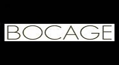 Bocage_R