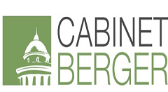 Cabinet Berger_R