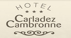 Carladez