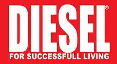 Diesel_R
