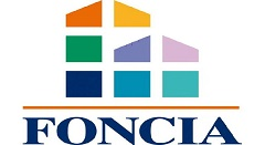 Foncia_R