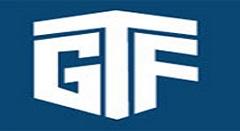 GTF_R