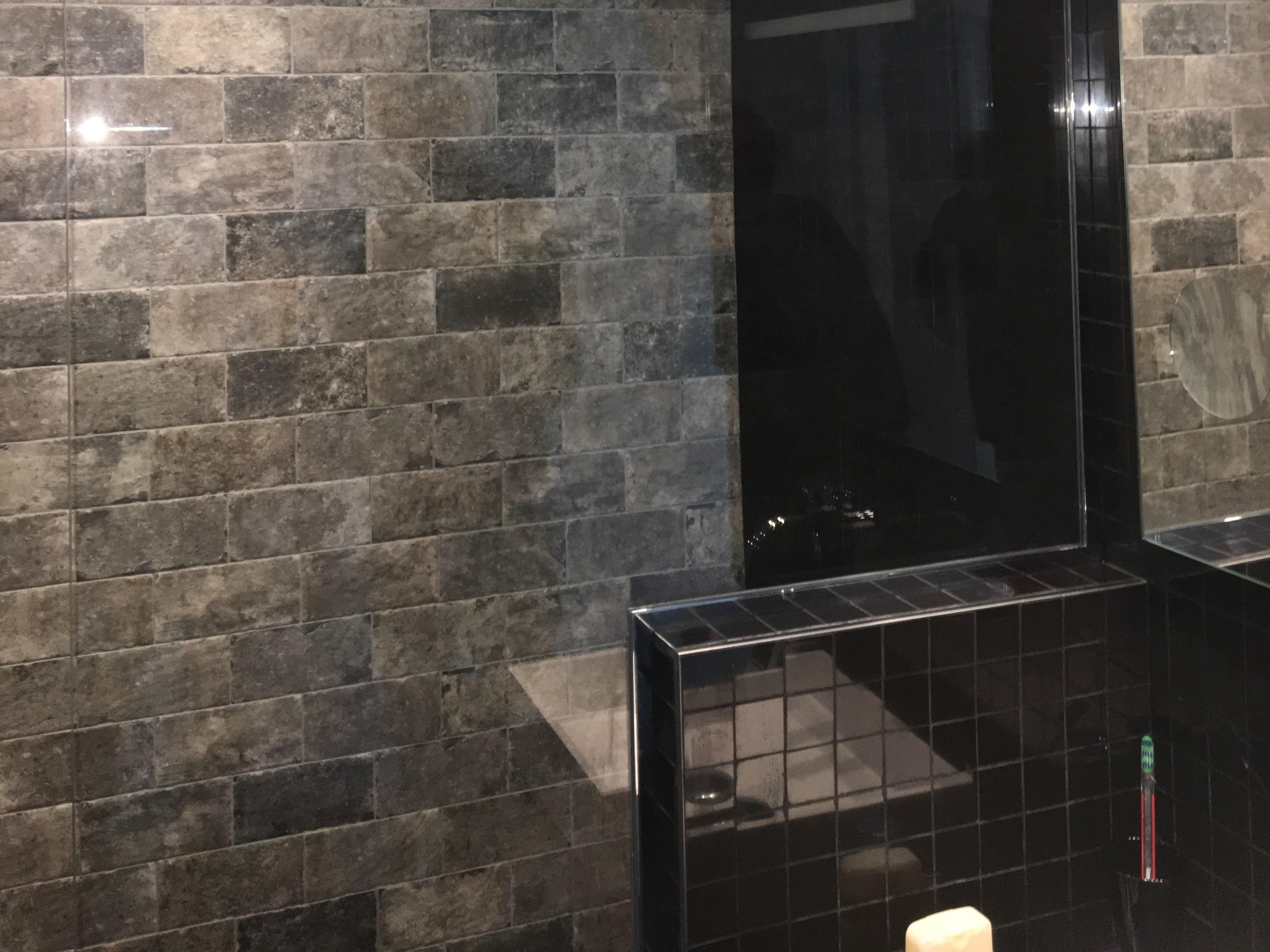 RénovatiRénovation complète d'un appartement on complète d'un appartement