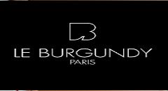 Le BURGUNDY_R