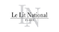Le lit National_R