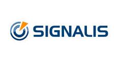 Signalis_R