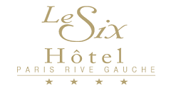 hotel-le-six-paris_R