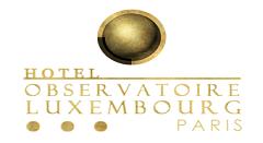 hotel-observatoire-paris_R